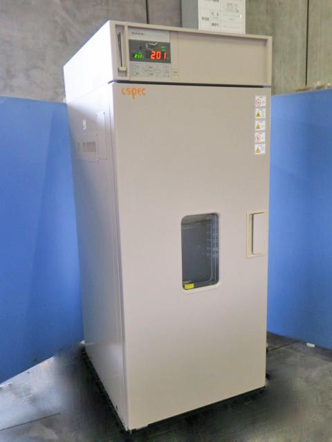 ESPEC Perfect Oven PV-231