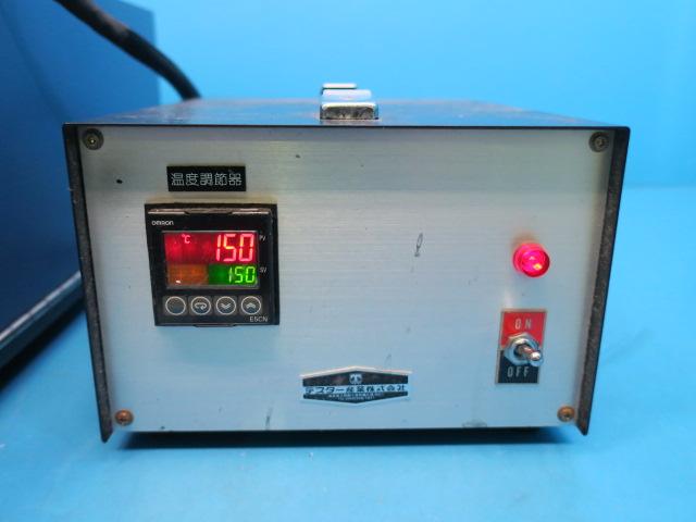 TESTER SANGYO オートフィルムアプリケーター PI-1210