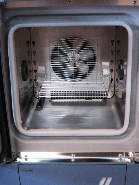 タバイエスペック 環境試験器 SH-241