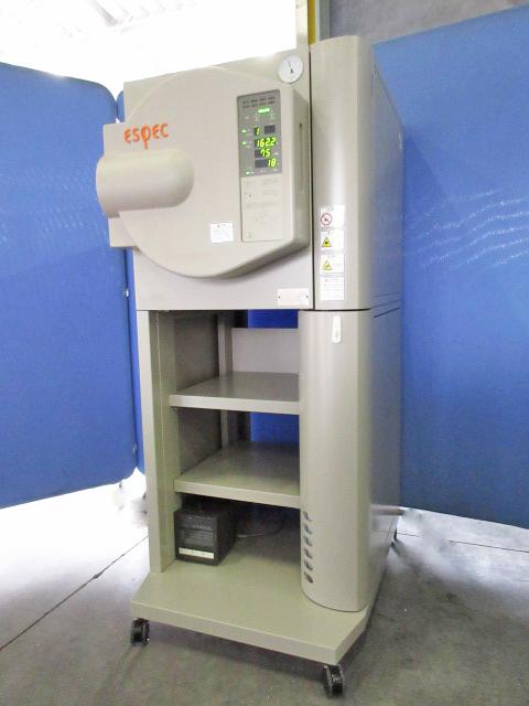 エスペック 環境試験器 EHS-411M