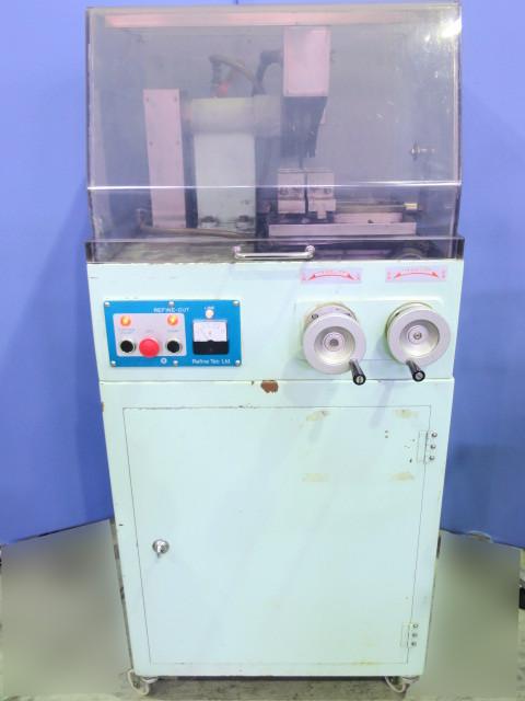 Refine Tech Refine cutter super RCO-203