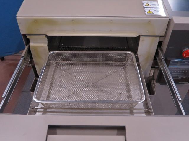 タバイエスペック 高速温度変化型低温恒温器  HC-120