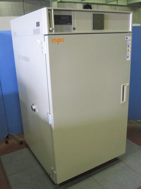 ESPEC Perfet Oven PVH-332M