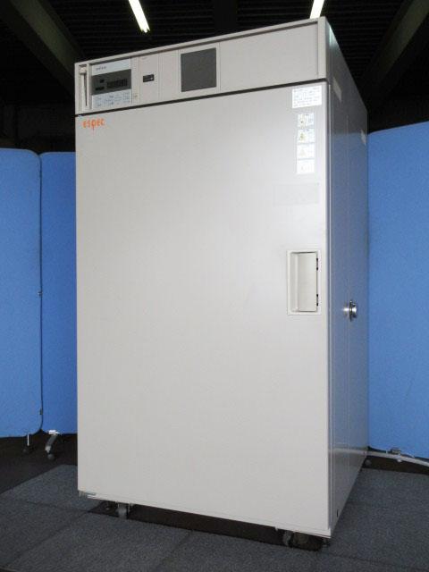 エスペック 恒温器 pvh-331m