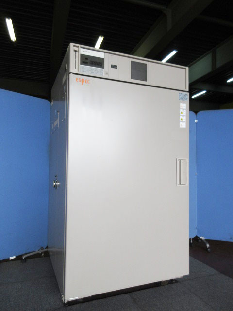 ESPEC Perfect Oven PVH-331M