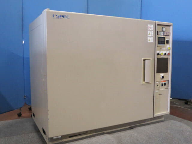 ESPEC Perfect Oven PHH-201