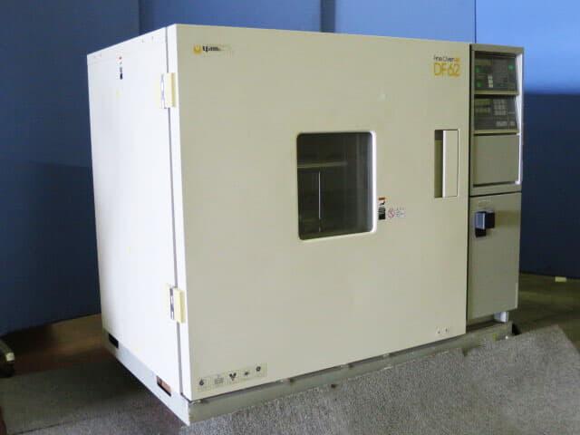 YAMATO Fine Oven DF62