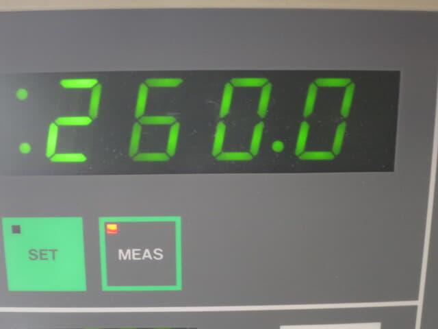 ヤマト科学 乾燥器 df62