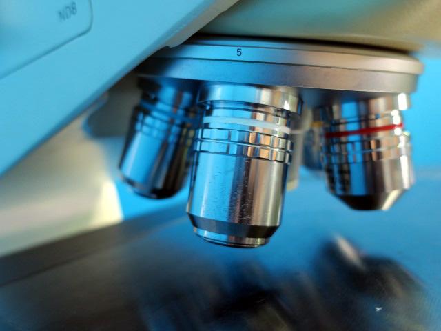ニコン 半導体検査顕微鏡 X200