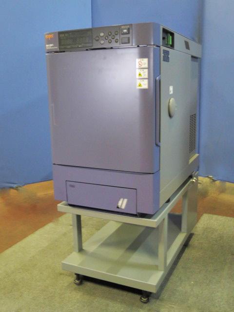 エスペック 恒温槽 SH-261