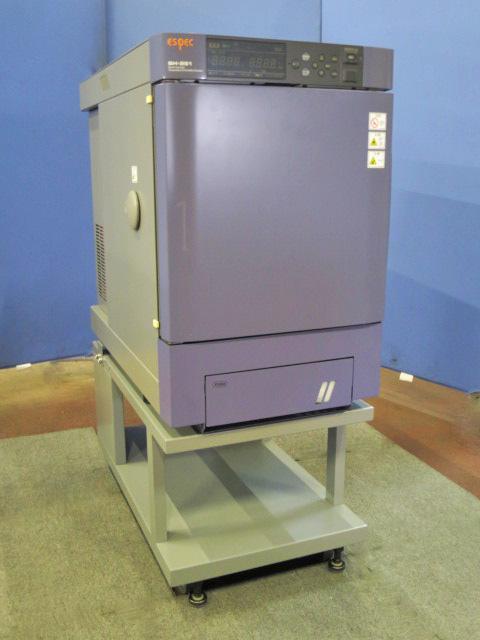 ESPEC Benc-Top Chamber SH-261