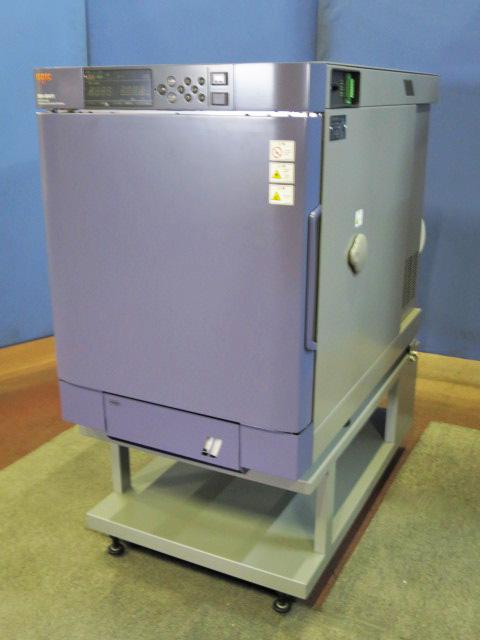 エスペック 恒温槽 SH-641