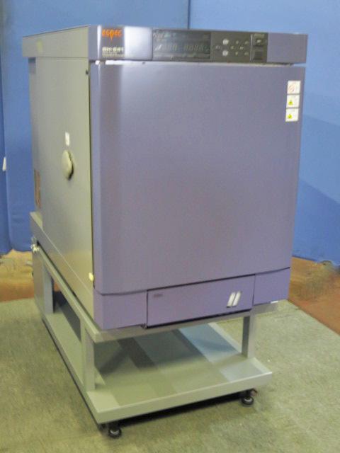 ESPEC Bench-Top Chamber SH-641