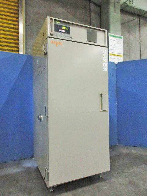 ESPEC Perfet Oven PVH-232M