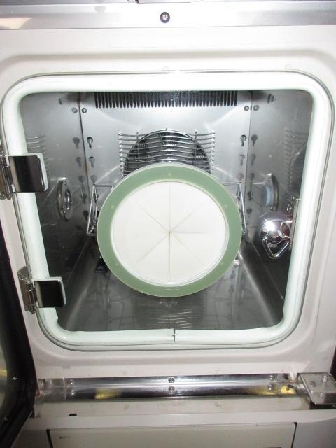 タバイエスペック 環境試験器 SH-221