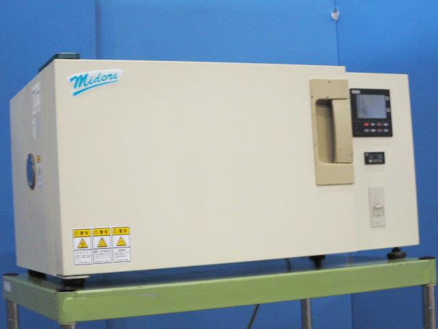 ISUZU Fine Oven VTEC-18