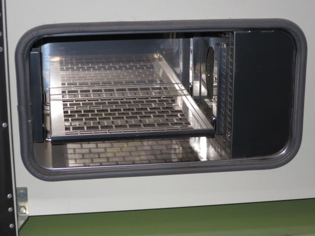 いすゞ製作所 乾燥器 VTEC-18