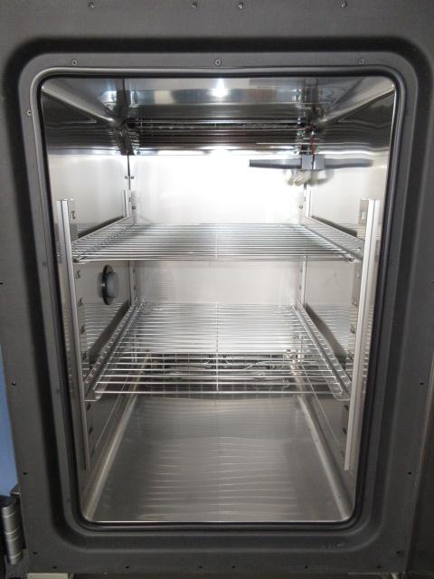 エスペック 低温恒温恒湿器 PL-2KP