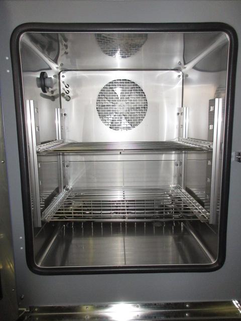 タバイエスペック 恒温槽 lhu-113