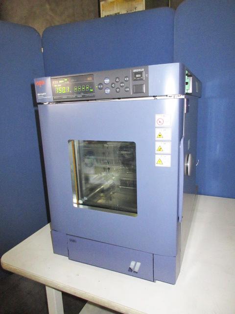 エスペック 恒温槽 SH-241