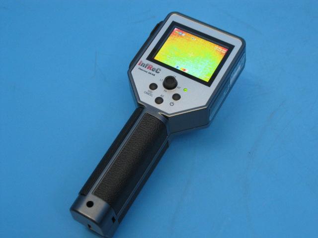 日本アビオニクス 放射温度計 サーモギアG30 サーモギアg30
