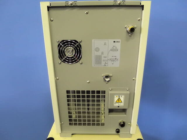 ORION/AIR TEMPERATURE CONTROLLER/ACU300