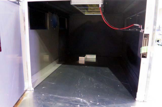 ウシオ電機 紫外線照射ランプ UVA