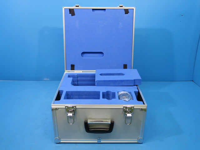 Konica /分光放射輝度計/CS-1000A