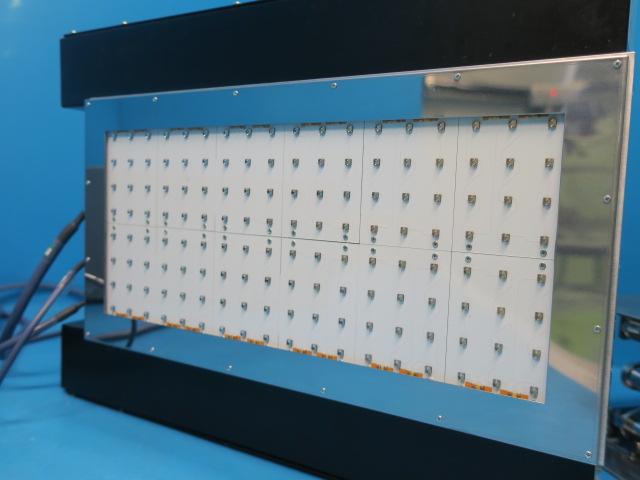 uv led irradiator/UV LED irradiator/UV LED IRRADIATOR