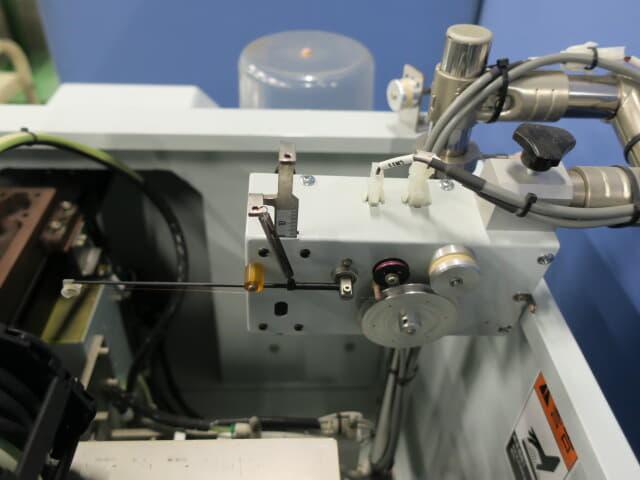 日特エンジニアリング 巻線機 BHS-01-50