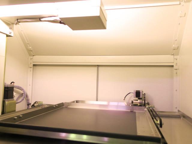 島津製作所 X線検査装置 SMX-1000