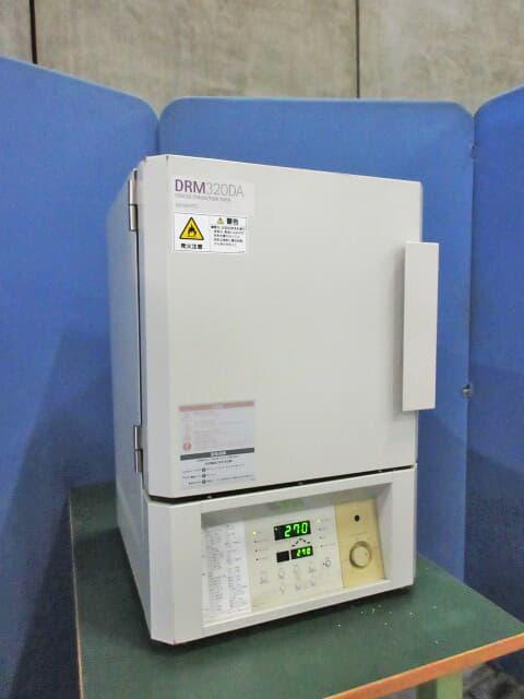 Adovantech Toyo Fine Oven DRM320DA