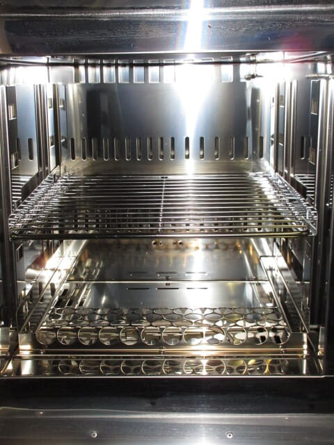 アドバンテック 乾燥機 dmr320da