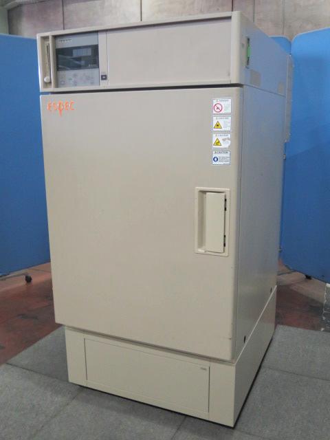 エスペック 高温恒温器 pvh-212