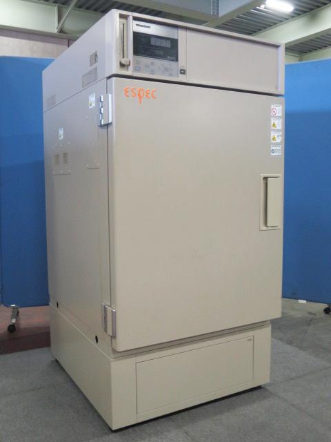 ESPEC Perfect Oven PVH-212