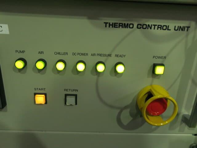 ASTRO THERMO CONTROL AT-6602