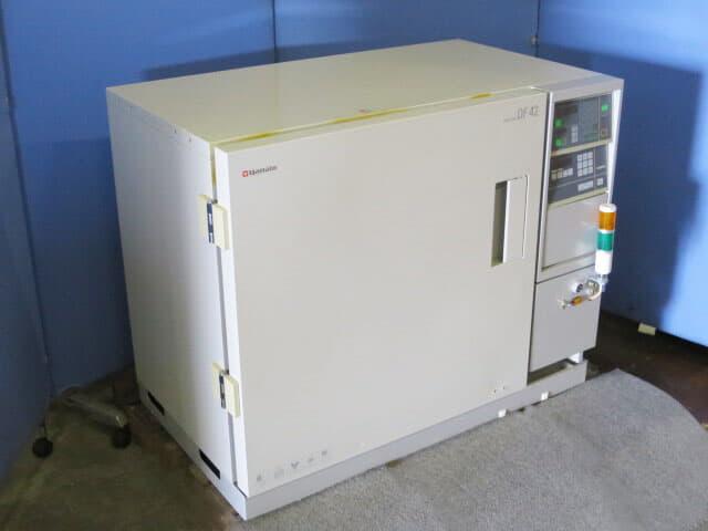 Yamato Fine Oven DF42