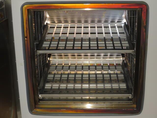 タバイエスペック 乾燥器 PHH-201