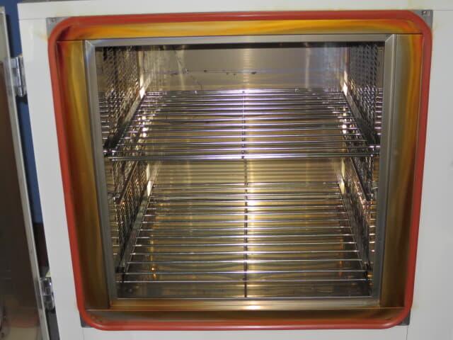 ヤマト科学 乾燥機 DF62