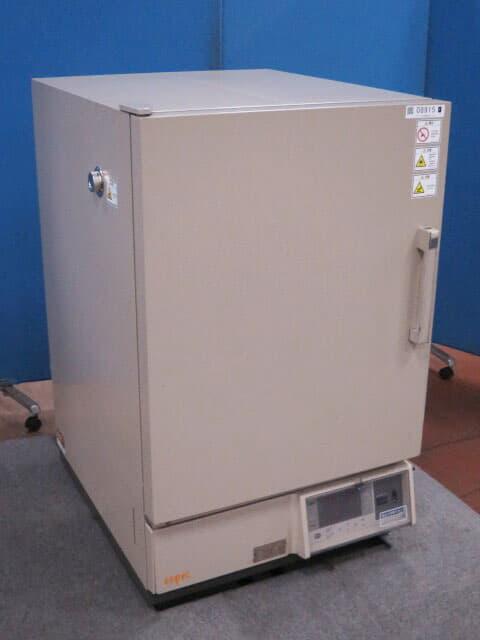 ESPEC Low Sepc Chamber LH-113