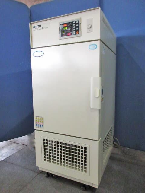 イスズ 環境試験器 HPAV-48-20
