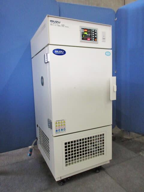 ISUZU Temperature & Humidity Chamber hpav-48-20