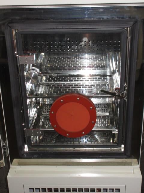 ISUZU 恒温槽 HPAV-48-20