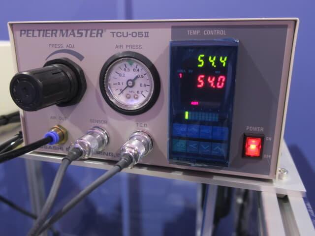 SM300 sm300 Shot Master300 shotmaster300