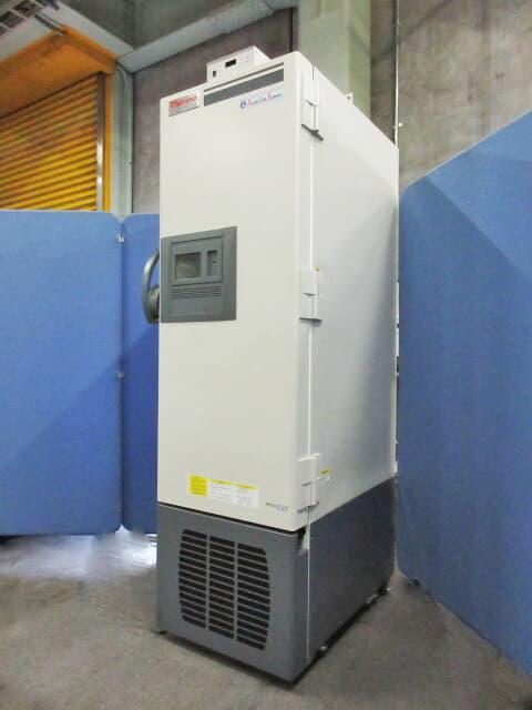 サーモフィッシャー 超低温槽 REVCO UXF30086