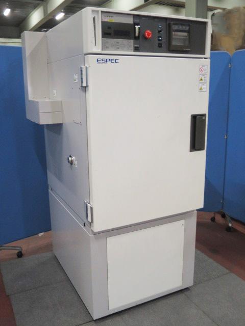 ESPEC Clean Oven PVC-211