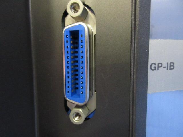 エスペック 超低温恒温器 PG-2J