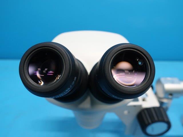 NKON 実体顕微鏡 SMZ745
