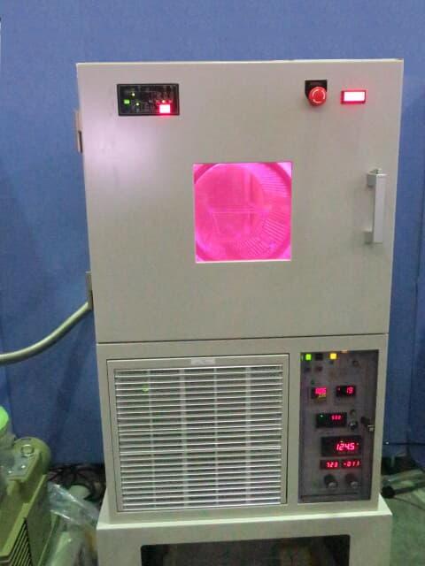 MORY ENGINEERING PLASMA MACHINE PB-1000