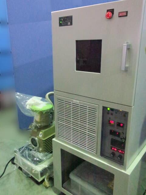 モリエンジニアリング アッシャー PB-1000